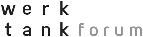 WerkTankForum